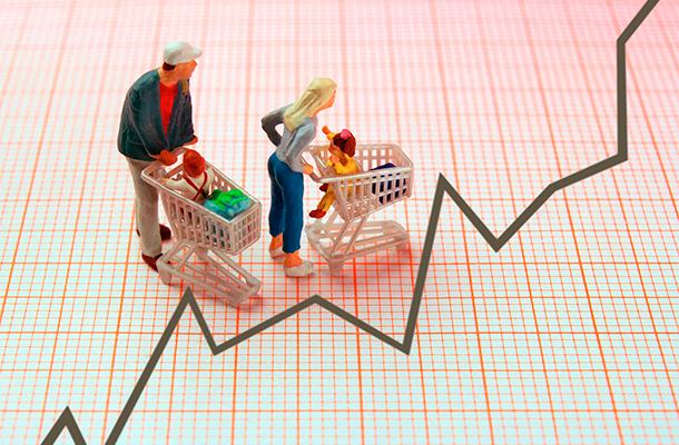 Swedbank снижает прогноз ВВП для Латвии