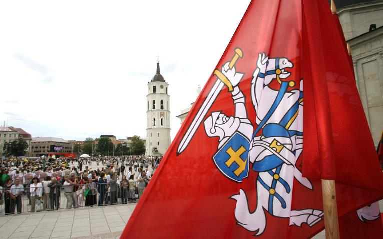 Политолог: брошюра Литвы о действиях на случай войны нагнетает страх
