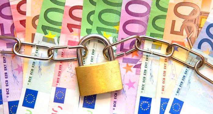 Матисс: ужесточение санкций ударит по латвийским транспортникам