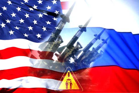 СМИ: США запретили Евросоюзу сближаться с Россией