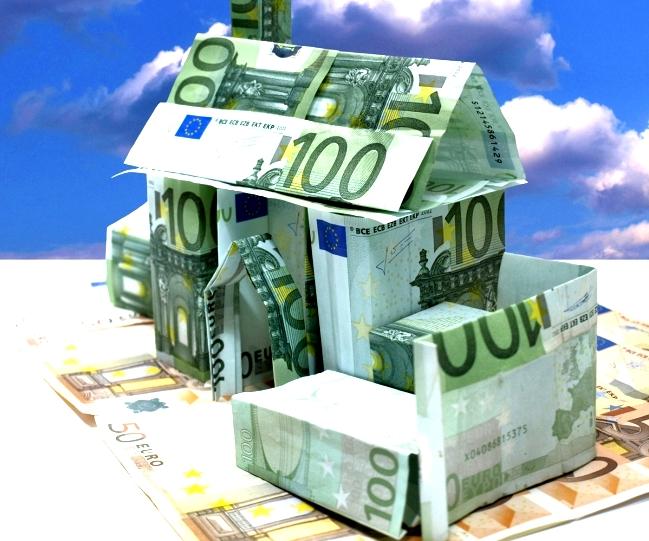 Неопределенность с ВНЖ хуже всего влияет на рынок недвижимости