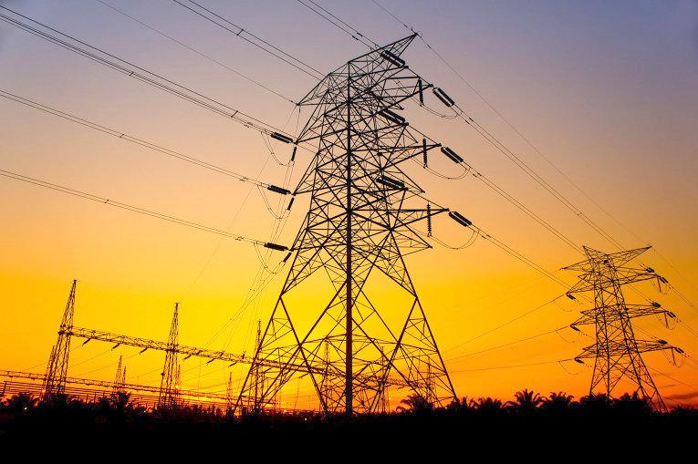 ЛНР полностью перешла на российскую электроэнергию