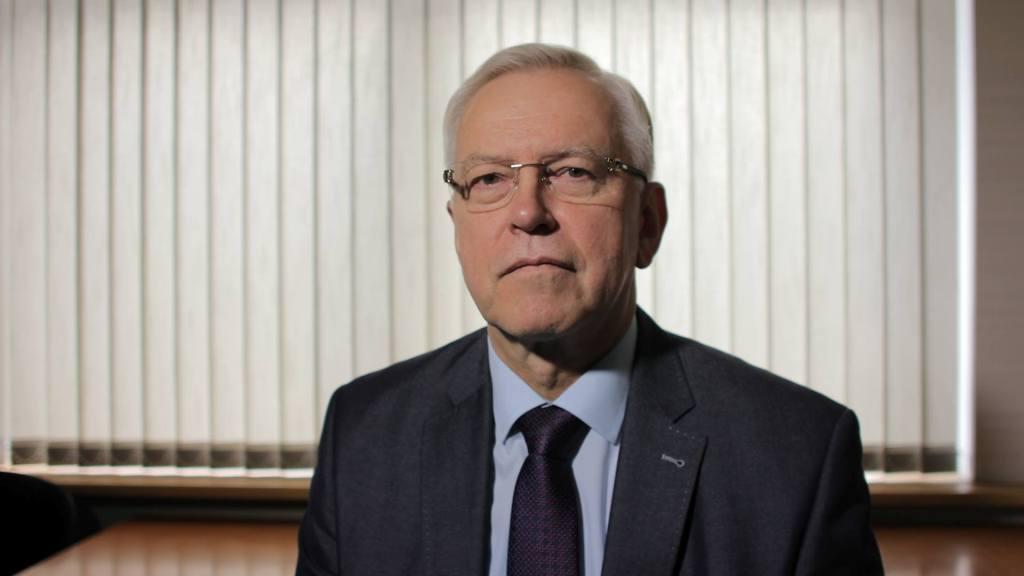 СЗК: Латвия выжила благодаря пенсионерам, а не Домбровскису