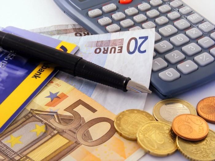 Латвия выделила еще 1,6 млн. евро на участие в World Expo