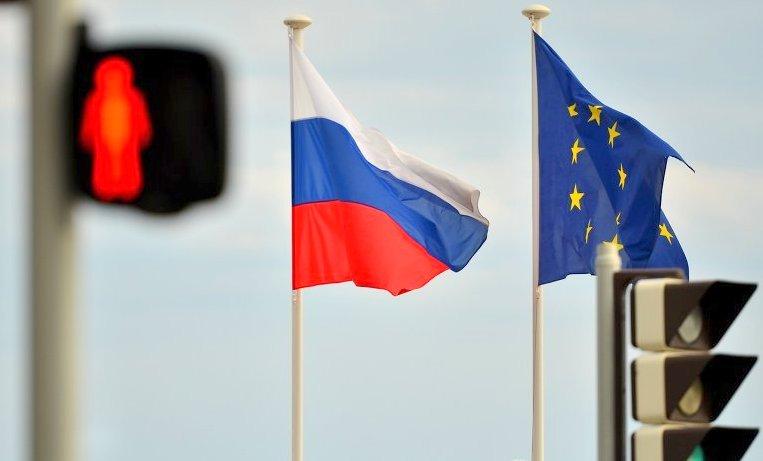В России запретили импорт техники для госнужд