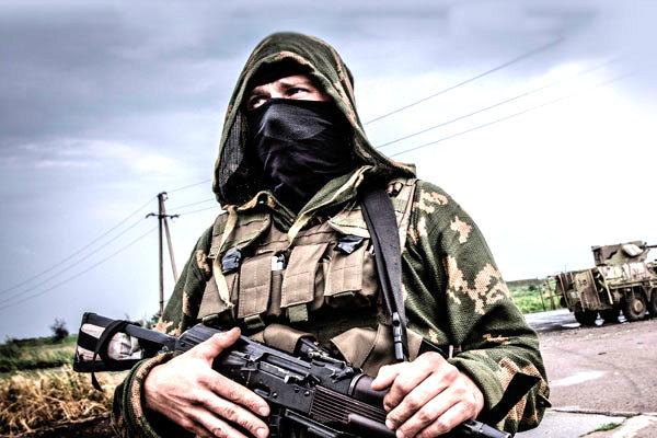 Для латвийцев служба в российской армии может стать уголовно наказуемой