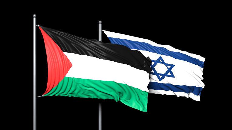 Совбез ООН проголосовал о создании Палестины