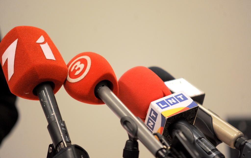 Минюст хочет ограничить в СМИ информацию по уголовным процессам