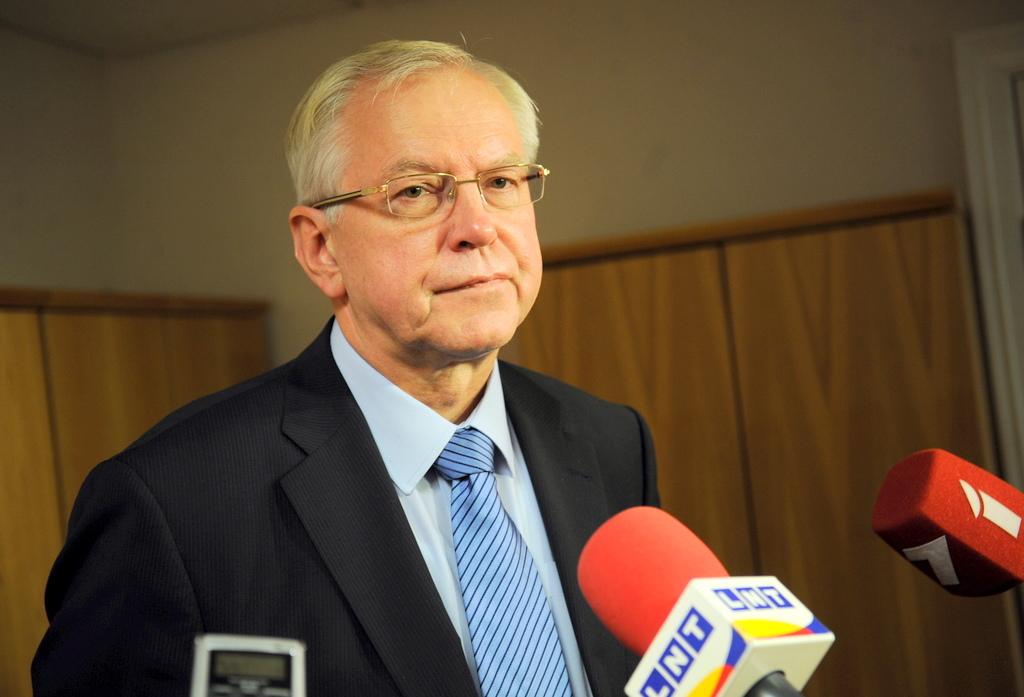 СЗК не видит причин оспаривать результаты выборов в Латгале
