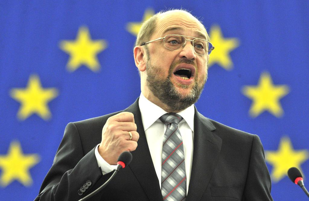 Европарламент обиделся на дружбу Греции с Россией