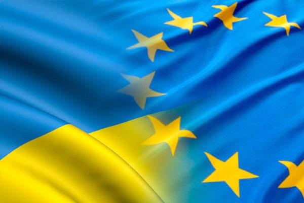 Украина возлагает большие надежды на саммит «Восточного партнерства» в Риге
