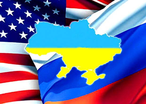 Завтра в Берлине состоится новый раунд переговоров по Украине