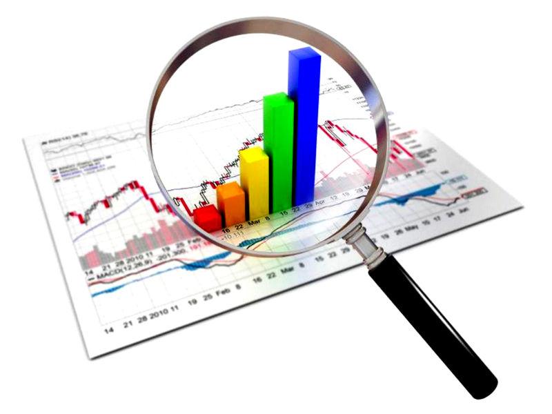 В четвертом квартале рост ВВП составил 1,9%