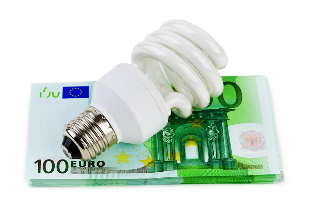 С сегодняшнего дня домохозяйства покупают электричество на открытом рынке