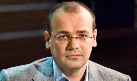 Россия: Латвия ответит за выдворение политолога