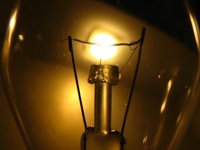 Сегодня Украина снова отключит электричество в Крыму