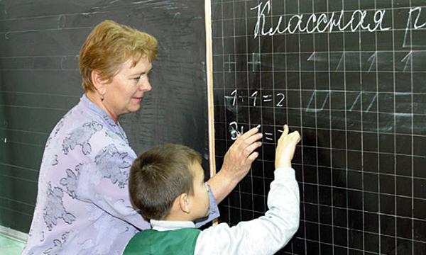 Сейм отказался выделить педагогам дополнительные деньги