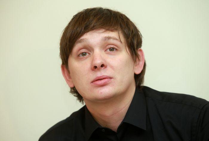 Выпивший депутат Сейма устроил скандал в рижском кафе