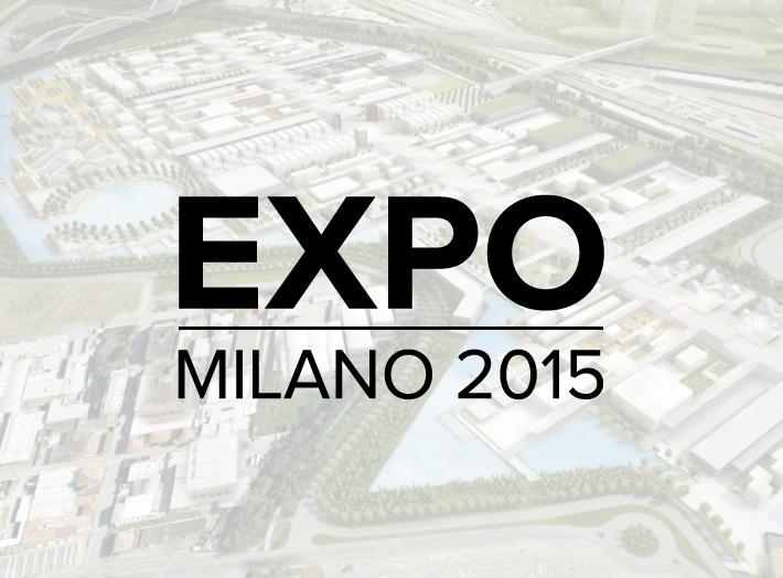 Минэкономики снова требует отказаться от участия в World Expo 2015