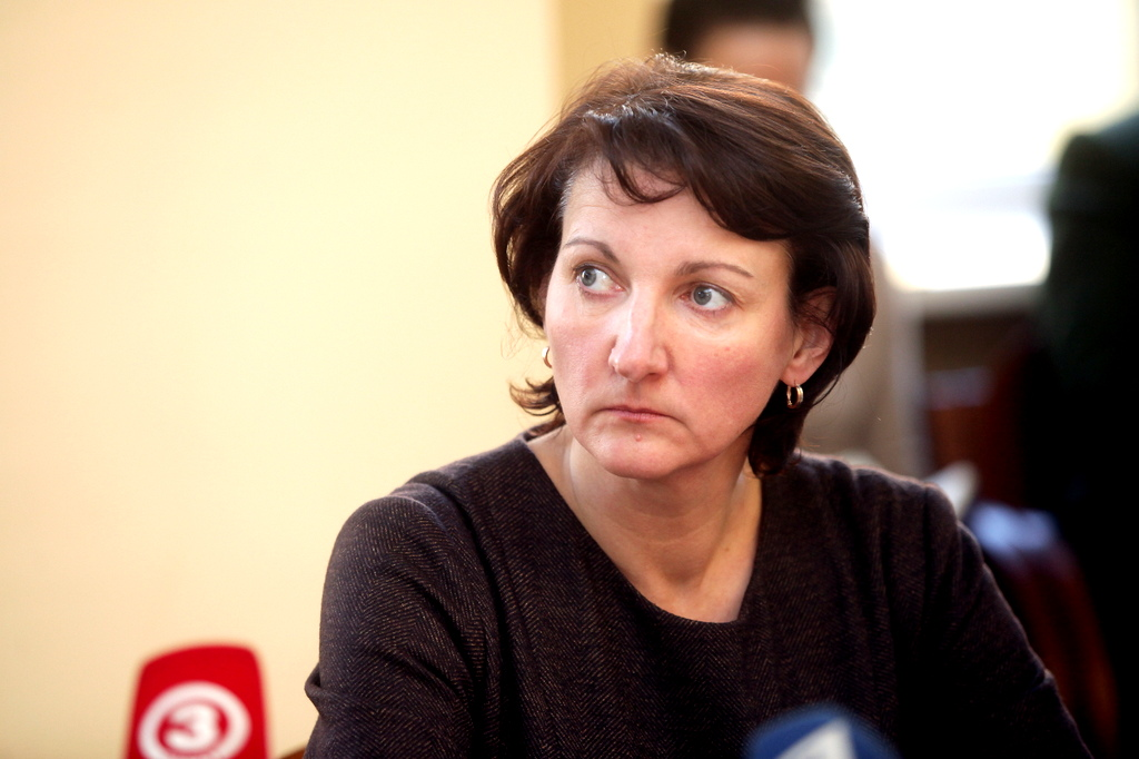 Министр образования: количество школ в Латвии сократится