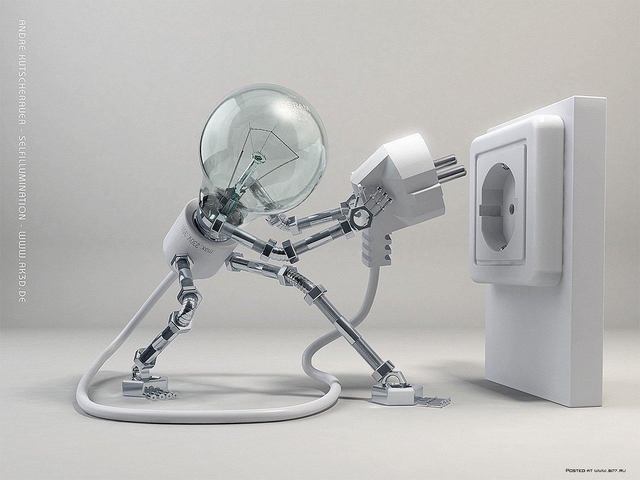 Счета за электричество и газ расширятся