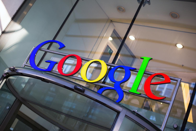 Прибыль Google составила 14 миллиардов долларов