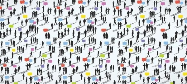К 2018 году половина населения Мира будет онлайн