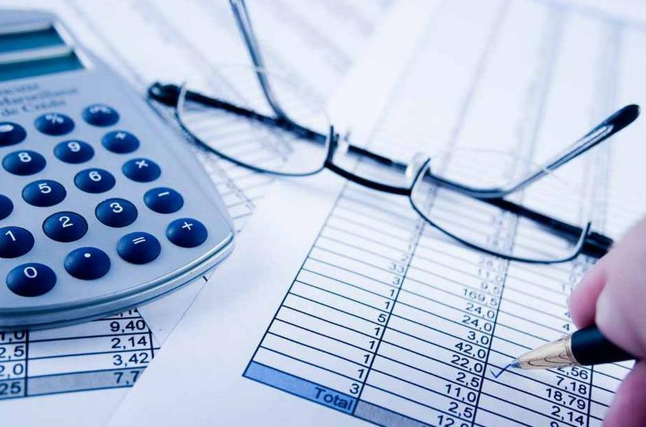 Минфин и СГД призывают платить налоги