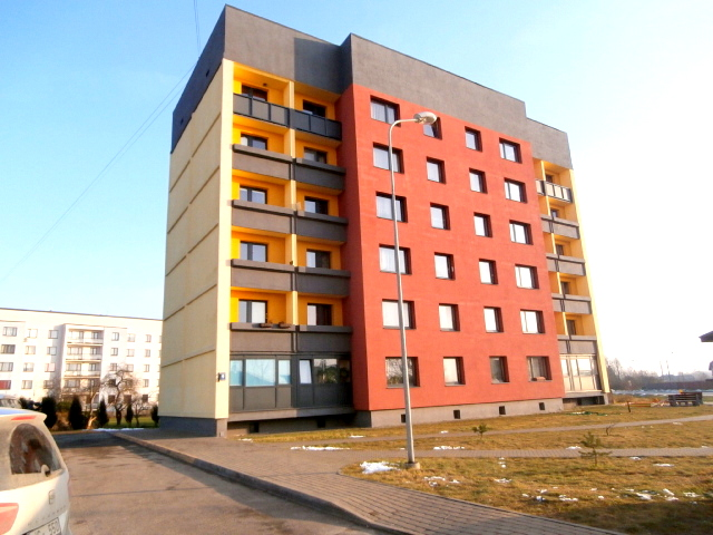 Ипотечные кредиты стали недоступны для латвийцев