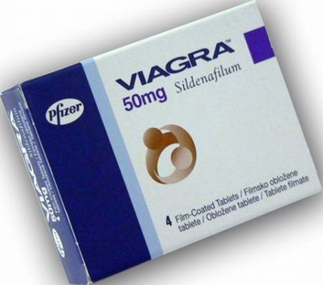Viagra Alcohol Benefits