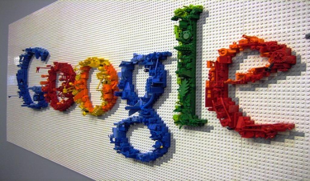 Евросоюз не исключает введение налога для Google