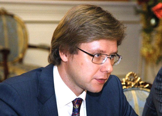 Мэр Риги: прекращение транзита угля из РФ лишит работы тысячи человек