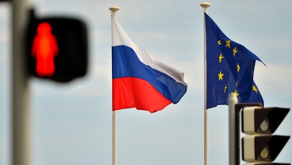 Соратник Меркель пригрозил России новыми санкциями
