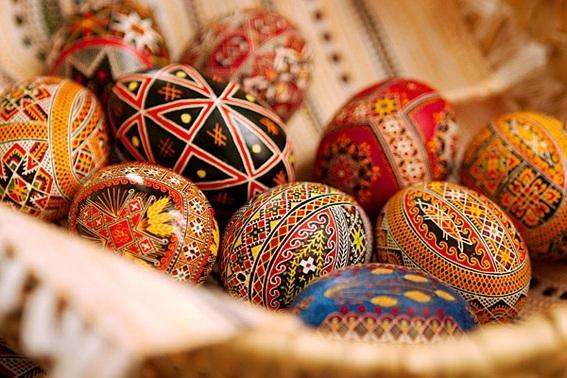 В Эстонии также не признали праздниками православные Рождество и Пасху