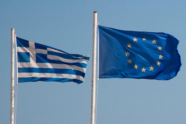 Греция сказала «нет» санкциям против России