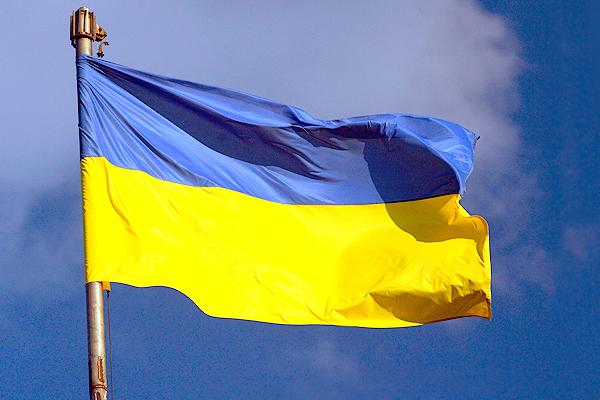 На главу Латвийского конгресса украинцев завели дело