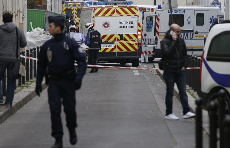 В ЕС считают, что не смогут предотвратить новые теракты