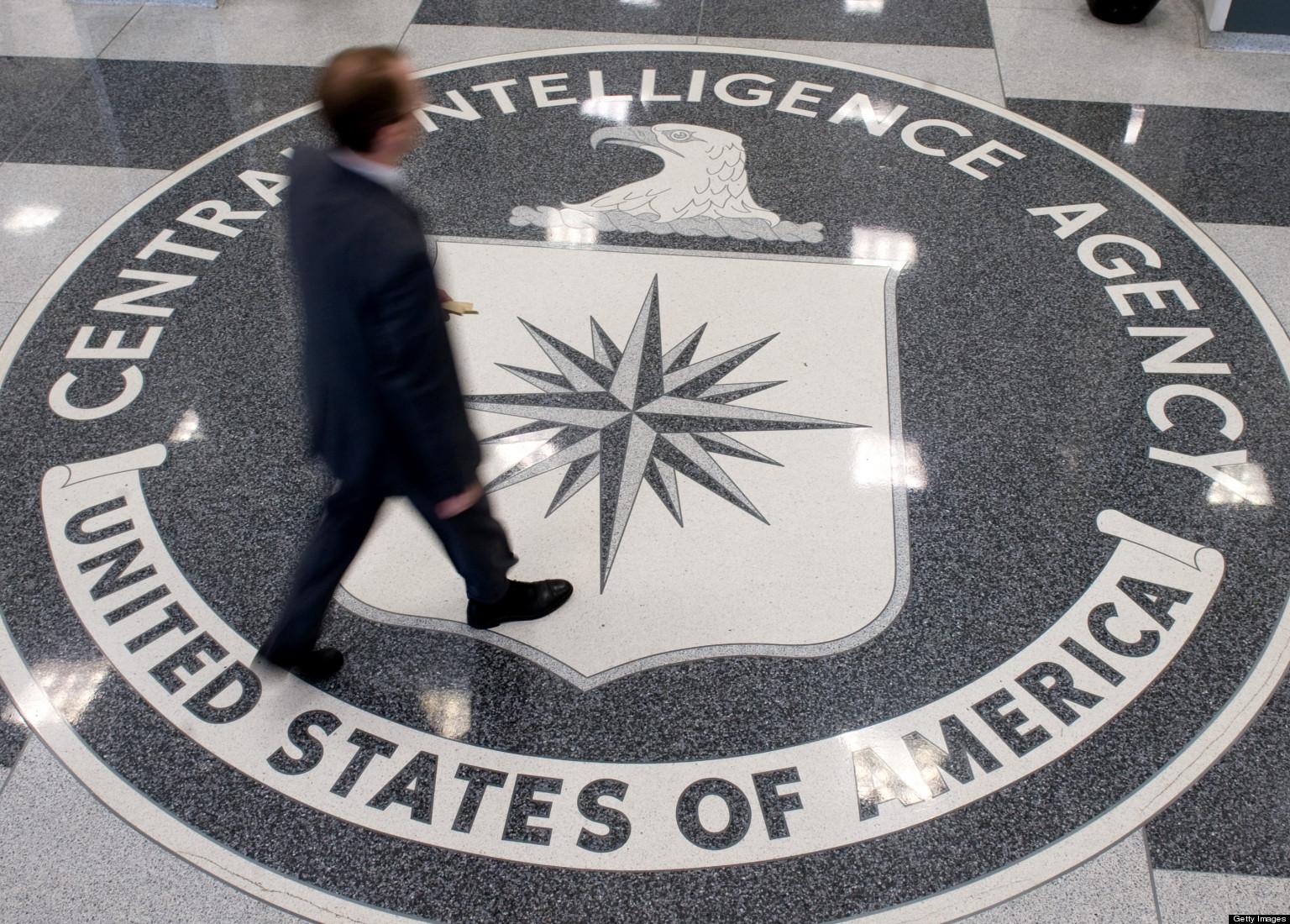 Бывшего сотрудника ЦРУ признали виновным в разглашении секретов