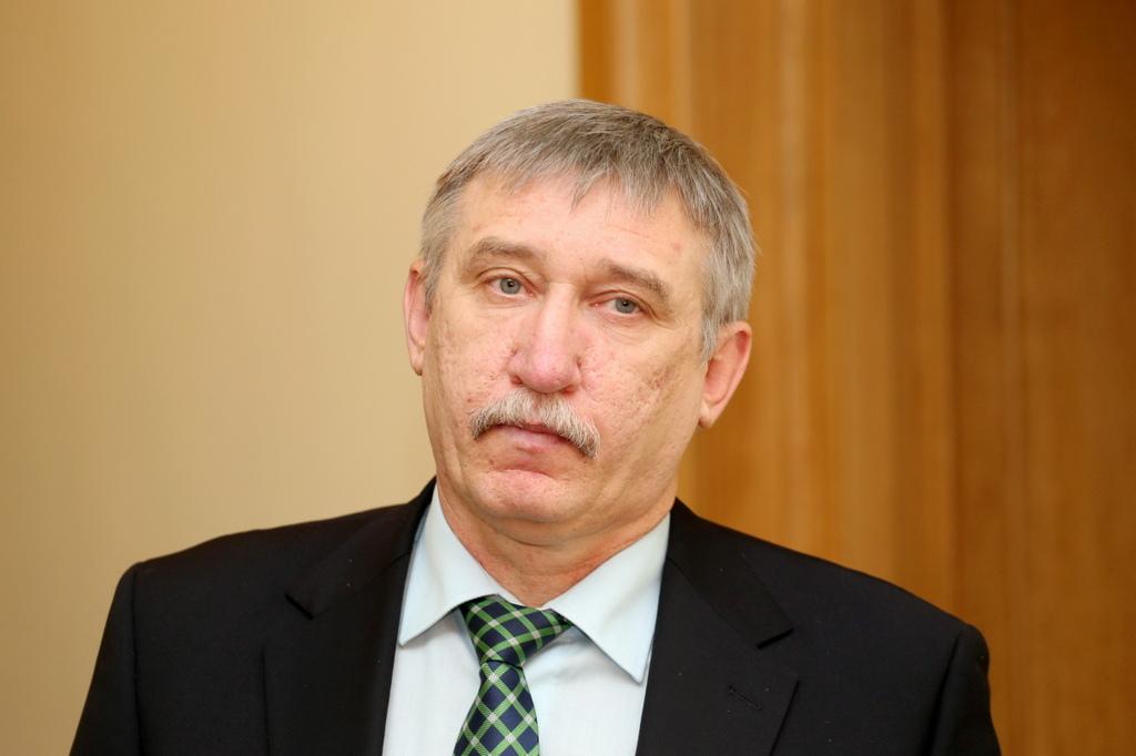 Генпрокурор: по делу о трагедии в Золитуде список подозреваемых будет расти