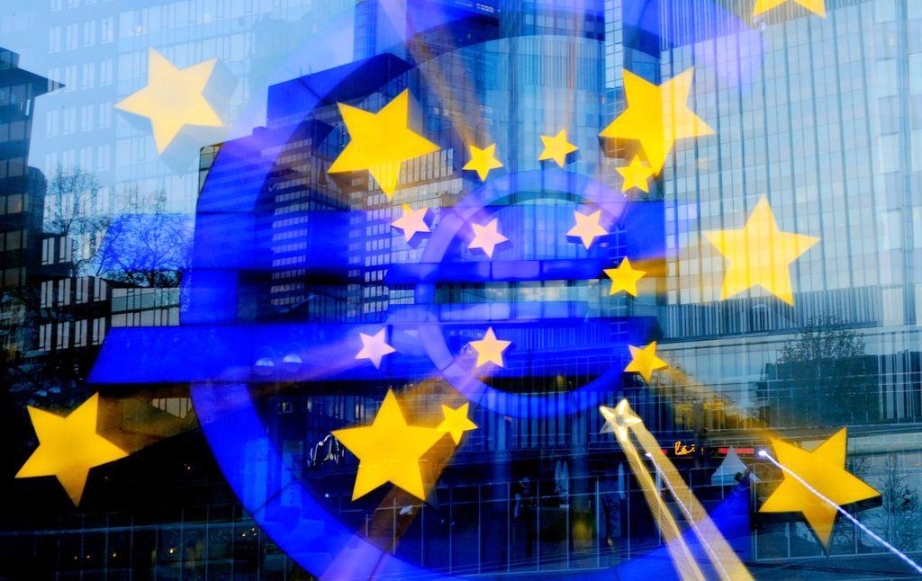 Евросоюз призвал остановить «спираль насилия» в восточной Украине