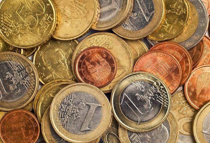91% латвийцев считает, что после введения евро цены повысились