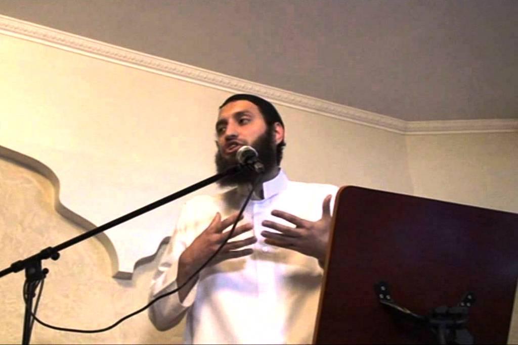 Глава Латвийского Исламского Культурного Центра: Charlie заслужили наказание, но меньшее