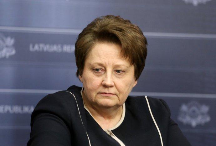Премьер: на Украине фактически идет война, и мы не можем оставаться в стороне