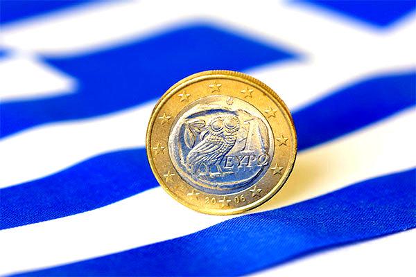 Министр финансов Греции пообещал не обращаться за помощью к России
