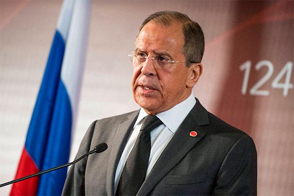 Москва готовит ответ Украине
