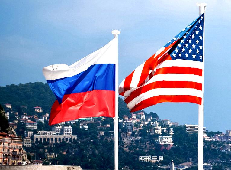 Макконелл: ответ России на давление Запада может ошеломить Вашингтон