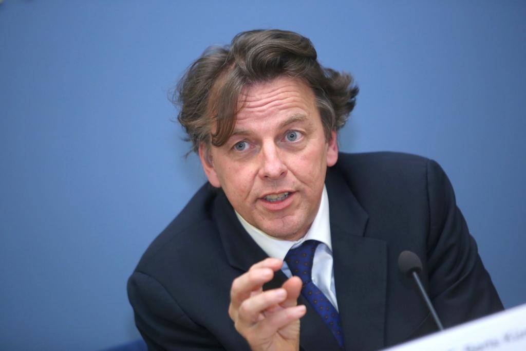МИД Нидерландов: санкции против России должны быть расширены