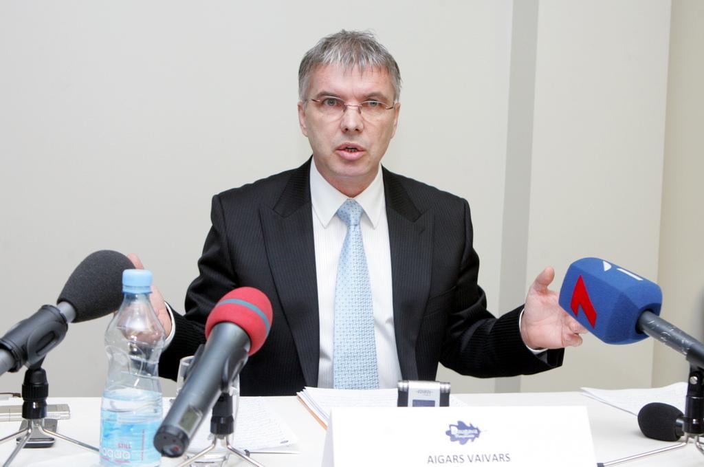 Вайварс: товары «Daugava» останутся на полках магазинов