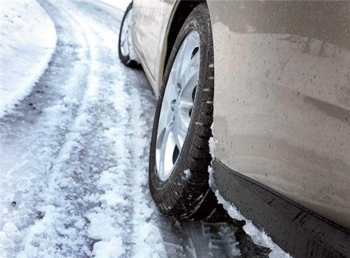 Депутаты Сейма озаботились безопасностью на дорогах Лаатвии