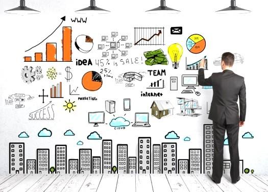 Что такое латвийский стартап и как заработать миллионы?